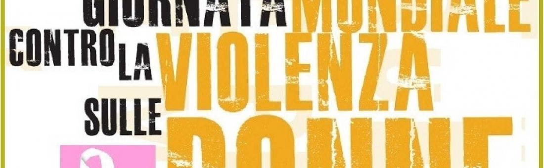 Presentazione dibattito del libro Altre Stelle, un Viaggio nei Centri Antiviolenza