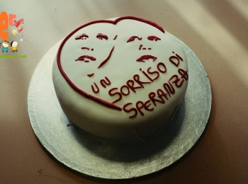Cake Design a Supertime